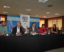 Casi 40 grupos de música popular participarán en el programa Navidad Isleña, que recorrerá los siete municipios de Lanzarote