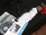 Los Centros dan inicio al concurso de innovación abierta CACT Photo Challenge
