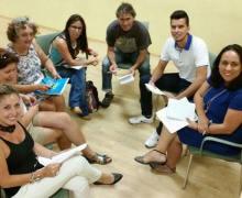 El Proyecto de Intervención Comunitaria Intercultural del municipio de San Bartolomé recibe un premio a mejor modelo de mediación