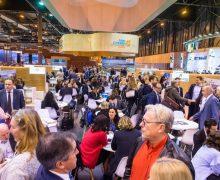 Lanzarote acude a FITUR 2018 a la conquista de un turismo más cualificado