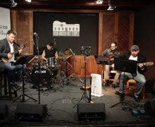 Teguise abrió su programación cultural descubriendo nuevos horizontes en la música canaria
