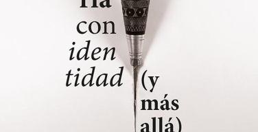 Lanzarote acoge la segunda presentación del libro Literatura canaria con identidad (y más allá)