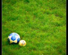 La UD Lanzarote salió viva de la Ciudad Deportiva