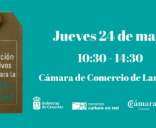 El Gobierno difunde las ventajas fiscales de invertir en espectáculos culturales en Canarias