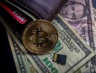 El dinero del futuro está cada vez más cerca