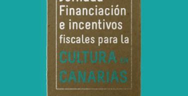 El Gobierno difunde las grandes ventajas fiscales de invertir en espectáculos culturales en Canarias