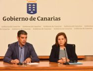 El Gobierno de Canarias convoca los premios Agrarios, Pesqueros y Alimentarios, dirigidos a visibilizar a las mujeres del sector primario
