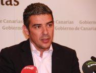 El Gobierno de Canarias convoca subvenciones para inversiones en regadíos por importe de casi un millón de euros