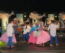 El Festival Los Campesinos celebró con gran éxito su 29º edición