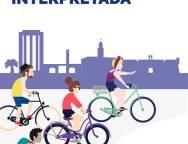 Arrecife realiza mañana una Ruta en Bici Interpretada con motivo del Día Sin Coches