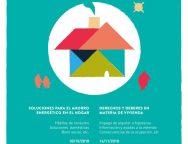 El Cabildo de Lanzarote y Provivienda colaboran en el desarrollo deTalleres Formativos sobre ahorro y vivienda