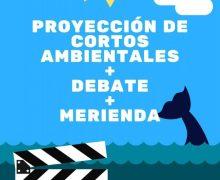 Arrecife pone en marcha un debate sobre el Cambio Climático