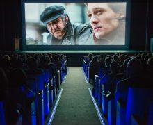 Abierto el plazo para participar en el 19º Festival Internacional de Cine de Lanzarote