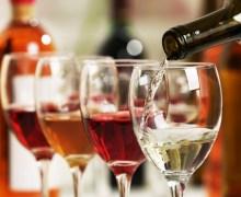 El CSC La Tegala, Haría, acogió la 1ª Cata de Vinos Dulces elaborados en Lanzarote