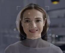 España y su nuevo reconocimiento facial para detectar jugadores
