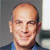 Edwards Lifesciences CEO Mike Mussallem