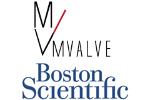 Report: Stealthy Mvalve raises $15M from Boston Scientific