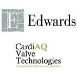 Edwards Lifesciences acquires CardiAQ Valve Technologies
