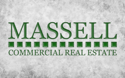 Massell Commercial Real Estate