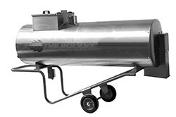 a500-rocket-composter-bw