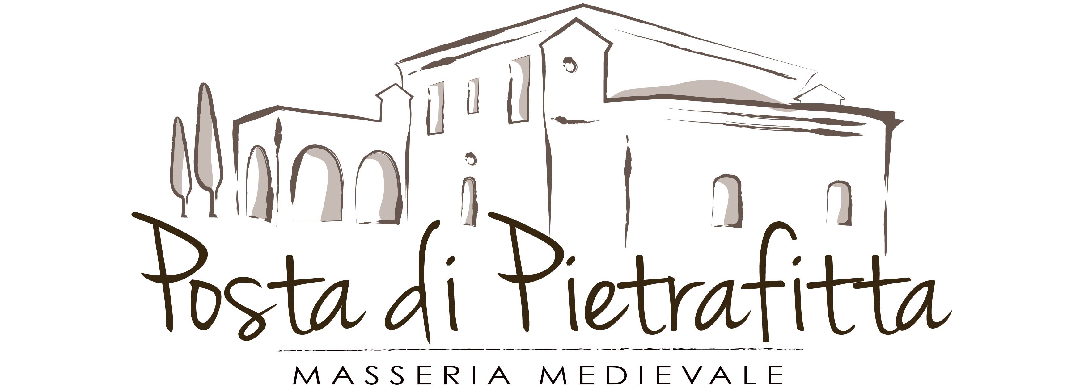 Ancient Masseria Posta Di Pietrafitta