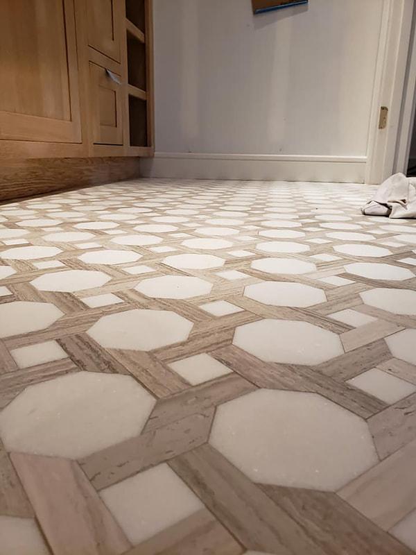 showers mass flooring pro