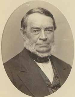 Image result for Samuel J. May