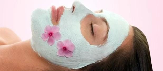 Avani-Skin-Care