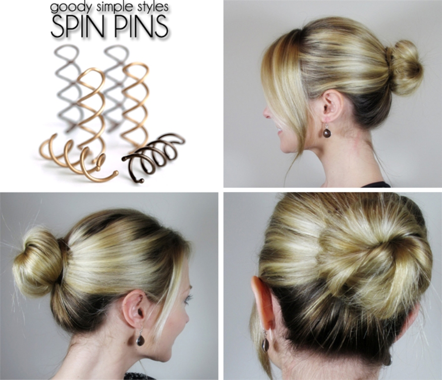 Goody-Simple-Styles-Spin-Pins-Review-and-Photos