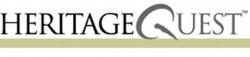 HeritageQuest1