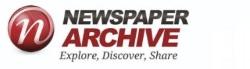 NewspaperARCHIVE1