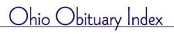 OhioObituaryIndex1