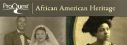AfricanAmericanHeritage1
