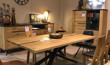 des meubles de salle a manger made in