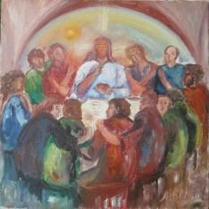 Massimiliana Bettiol Arte Sacra (22)