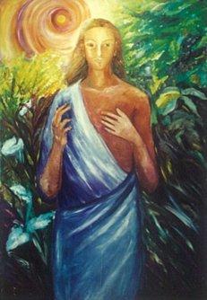 Massimiliana Bettiol Arte Sacra (6)