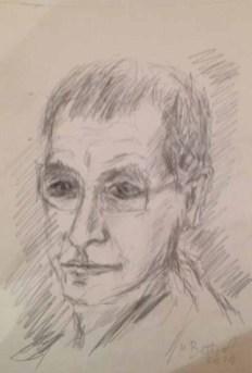 Massimiliana Bettiol Disegni (6)