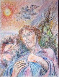 Massimiliana Bettiol Divina Commedia (6)