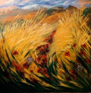 Massimiliana Bettiol Paesaggi (14)