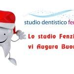 Dentista livorno natale 2015
