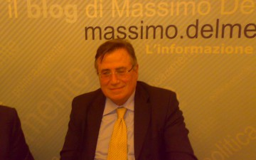 Corrado Lembo