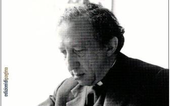 Massimo Borghesi - Luigi Giussani Conoscenza amorosa ed esperienza del vero, un itinerario moderno