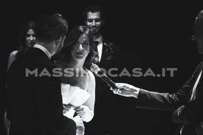 Elisa Matteo
