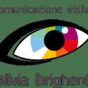 Silvia Brighenti