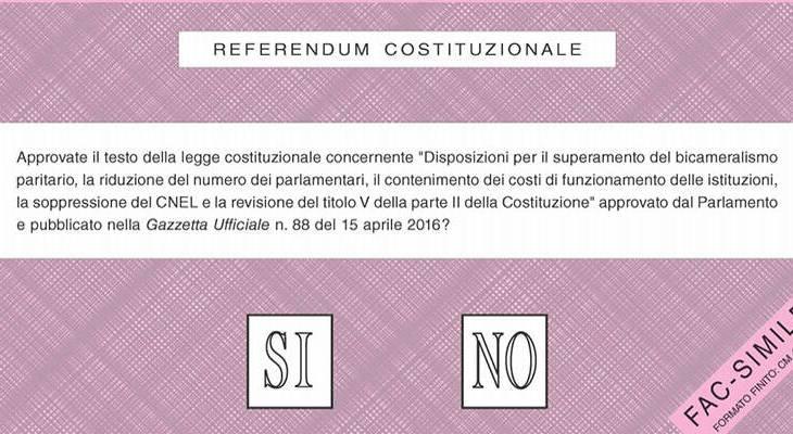 referendum2016