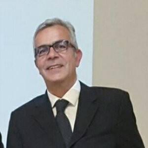 Mario Rigoldi