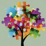 """Un mio contributo sulla terapia online in """"Complessità e psicoterapia. L'eredità di Boscolo e Cecchin"""""""