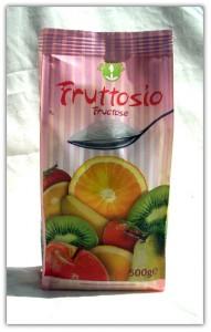 fruttosio-probios-big