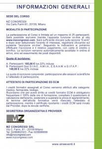 Programma-12-dicembre_Pagina_4