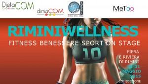 Rimini-well